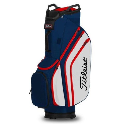 Titleist Cart 14 Lightweight Bag