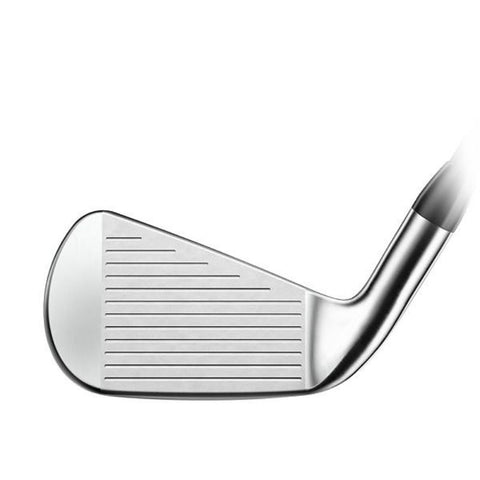 Titleist U500 Driving Iron