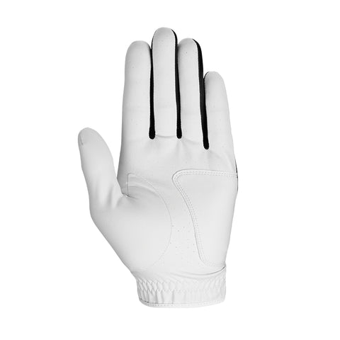 Callaway Men's Weather Spann Golf Gloves