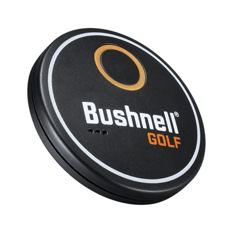 Image of Bushnell Wingman GPS Golf Speaker