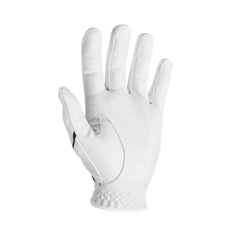 Image of Foot Joy Tropicool Glove Front