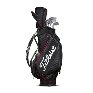 Titleist Midsize Golf Bag