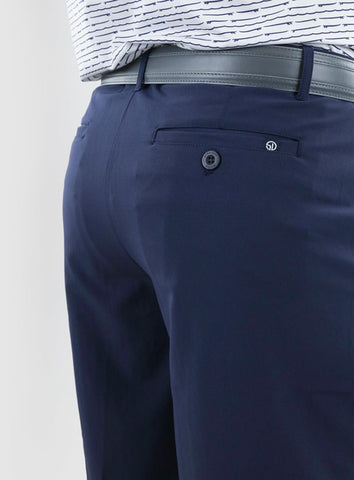 Image of Straight Down Men's Drake Short