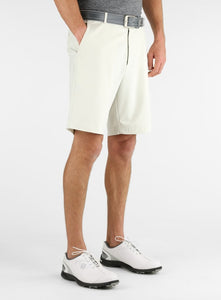 Straight Down Men's Drake Short