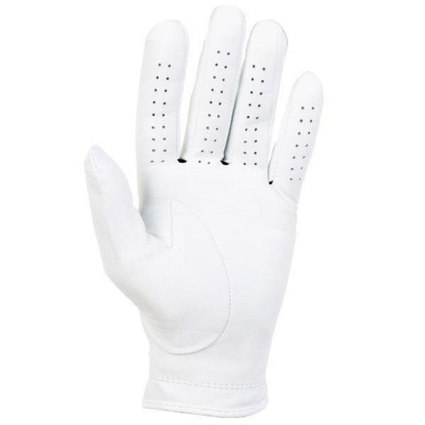 Titleist Men's Perma Soft Glove 2020