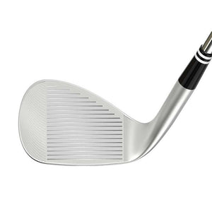 Cleveland RTX Zip Core Tour Satin Wedge