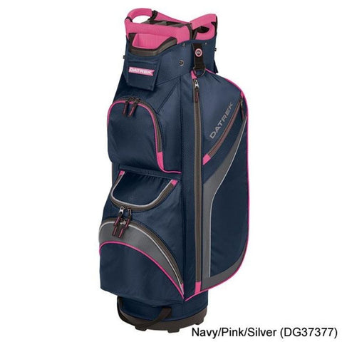 Image of Datrek Lite Rider Pro Cart Bag