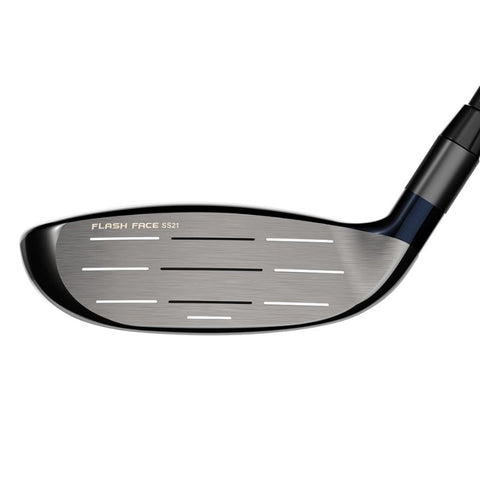 Image of Callaway Big Bertha B21 Fairway Wood