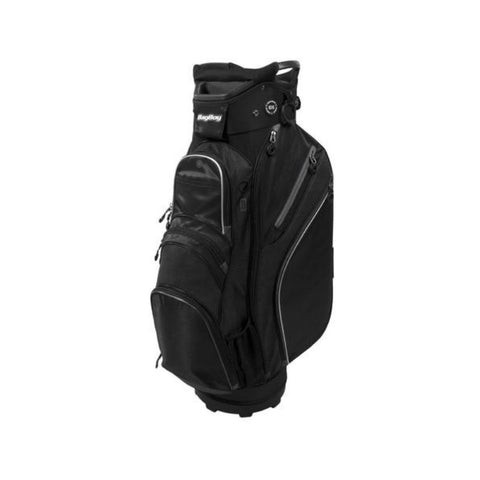 Image of BagBoy Chiller Cart Bag 20