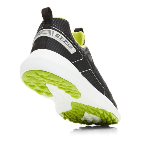FootJoy Men's Flex XP Golf Shoe