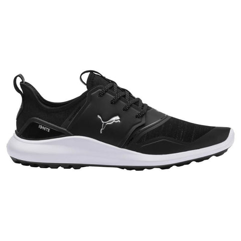 Puman Men's Ignite NXT Golf Shoes