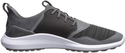 Puma Men's Ignite NXT DISC Spikeless Golf Shoes