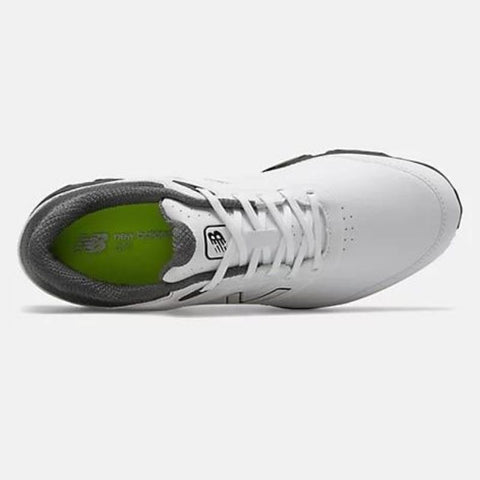Image of New Balance Men's Striker Golf Shoe Front