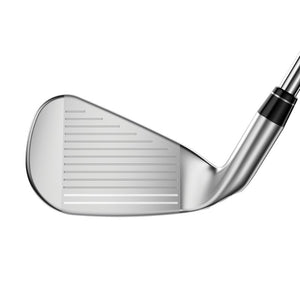 Callaway Men's Big Bertha B21 Irons Graphite