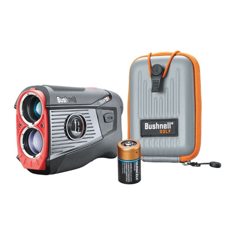 Bushnell Tour Shift Rangefinder image