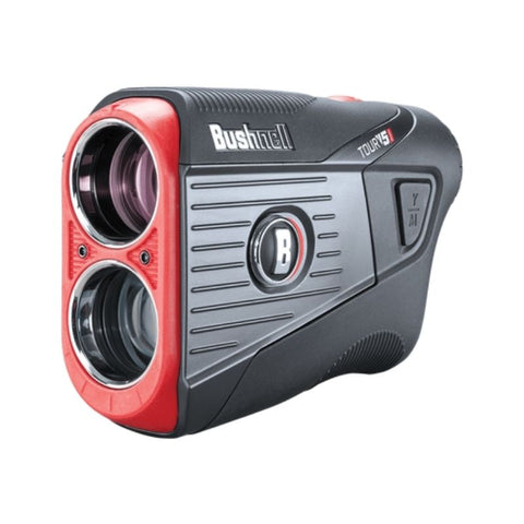 Bushnell Tour V5 Shift Golf Patriot Pack Rangefinder image