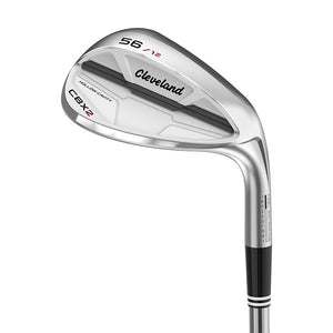 Cleveland CBX 2 Wedge $139.99 - $149.99