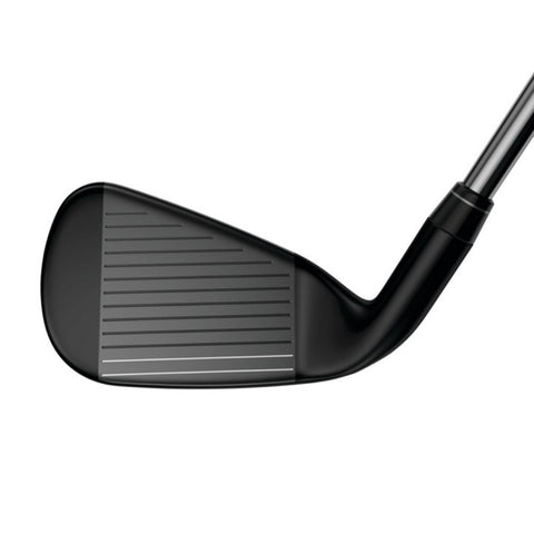 Image of Callaway 2019 Big Bertha Irons (Steel)