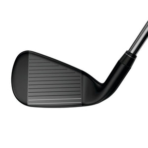 Callaway 2019 Big Bertha Irons (Steel)