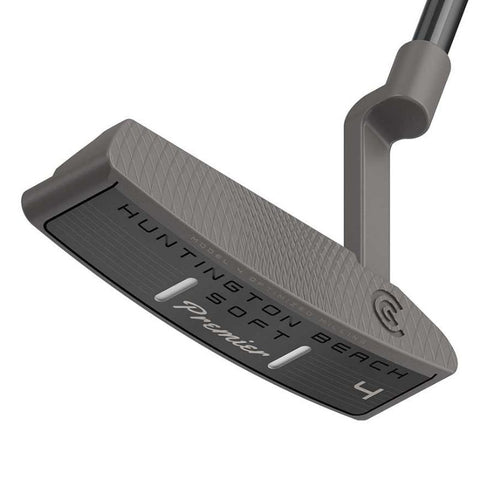 Cleveland Huntington Beach SOFT Premier #4 Putter Hero Image