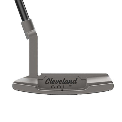 cleveland blade putter huntington beach soft premier 4