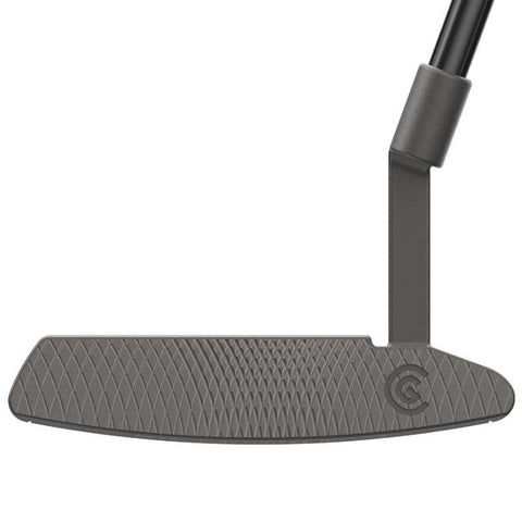 cleveland huntington beach collection milled face putter 4