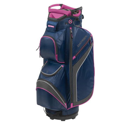 Image of Datrek Lite II Cart Bag