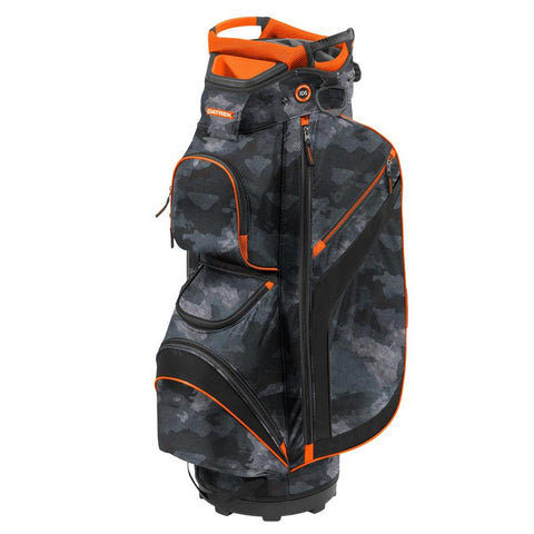 Datrek Lite II Cart Bag