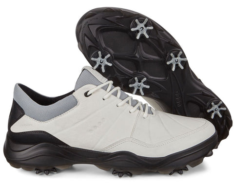 Ecco Men's M Strike Golf Shoe