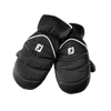 Footjoy Cart Mitts Black