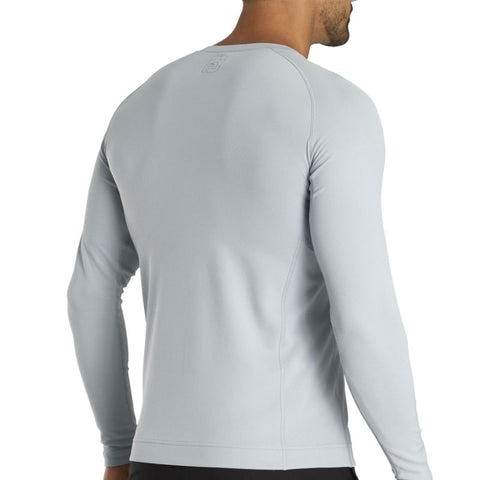 Image of Footjoy Phase One Base Layer Golf Shirt