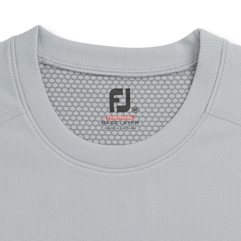 Footjoy Phase One Base Layer Golf Shirt