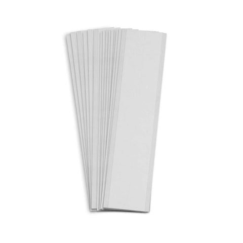 Golf Grip Tape Strips 15 Pack image