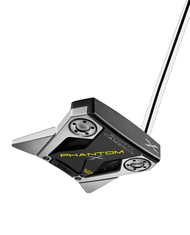 Image of Titleist Scotty Cameron Phantom X 12.5 Putter
