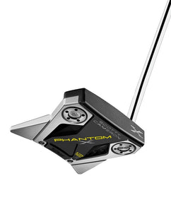 Titleist Scotty Cameron Phantom X 12.5 Putter