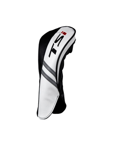 Titleist TSi2 Fairway Wood Men's