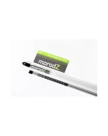 Image of Morodz Alignment Rods 2 Pack