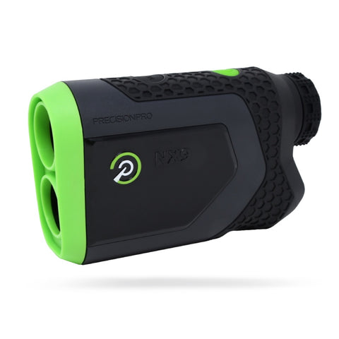 Image of Precision Pro NX9 Non Slope Rangefinder
