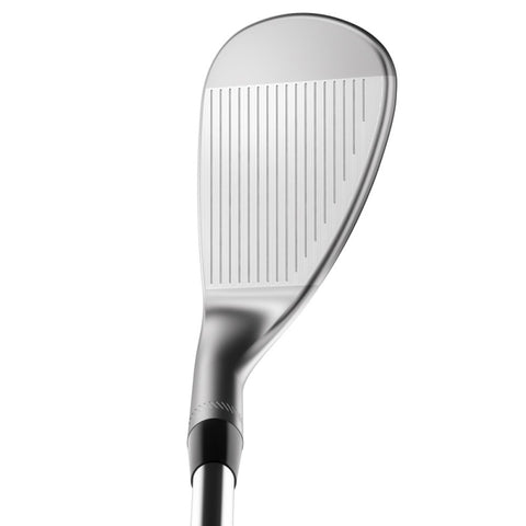 Image of Titleist SM8 Tour Chrome Wedge