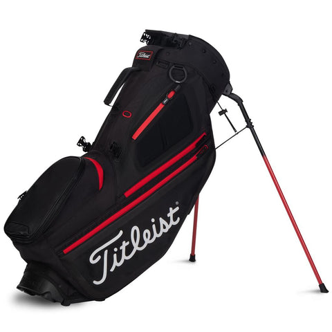 Image of Titleist Hybrid 5 Stand Bag