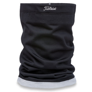 Titleist Snood Neck Warmer TH8WSNDE-00G Front