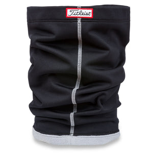 Titleist Snood Neck Warmer TH8WSNDE-00G Back