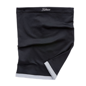 Titleist Snood Neck Warmer TH8WSNDE-00G Folded Corner