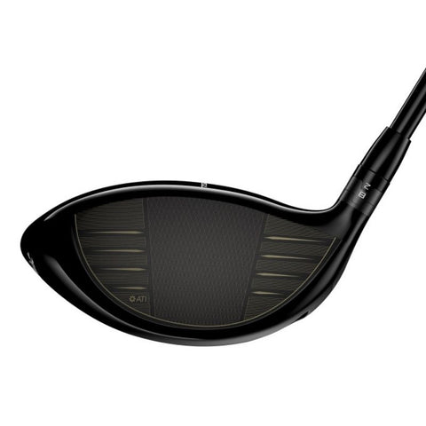 Image of Titleist TSi2 Driver Men's