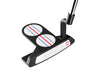Odyssey Triple Track 2-Ball Blade Putter Hero