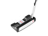 Odyssey Triple Track Double Wide Putter Hero