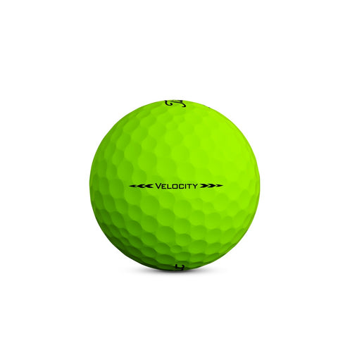 Image of Titleist Velocity 2020 Golf Balls