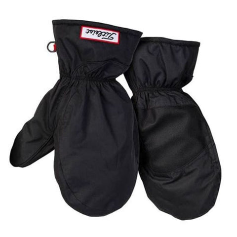 Titleist Golf Cart Mitts TA7WEACM-0