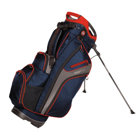 Image of BagBoy Chiller Hybrid Stand Bag
