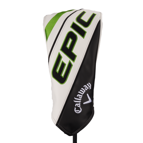 Image of Callaway Epic MAX LS Driver - Pre-Order Now